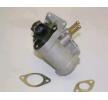 OEM AGR-Клапан 959325 от AUTEX