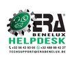 ERA Benelux Arbre de transmission DA30008 demande de support