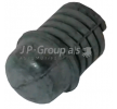 буфер, капак на двигателя | JP GROUP Артикул №: 1280150200