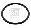 Tömítés, hűtőfolyadék perem MERCEDES-BENZ | FEBI BILSTEIN Cikkszám: 100078