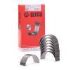 GLYCO Pleuellager 01-4183/4 STD Support-Anfrage