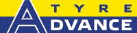 Advance Transporter & LKW Sommerreifen