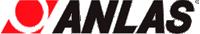 Anlas Pneus moto Sports (NR-SP) MPN: 6067