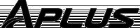 PKW Reifen APlus