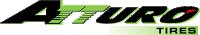Atturo PKW Reifen, Transporterreifen, Offroadreifen 235/65 17