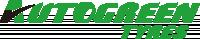 Auto Anvelope Autogreen