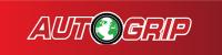 PKW Reifen Autogrip