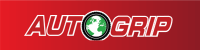 Autogrip PKW Reifen, Transporterreifen, Offroadreifen 205/65 16