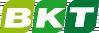 BKT 21x7 - R10 Motorradreifen