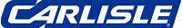 Carlisle 20x11 - R9 Motorradreifen