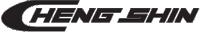 Moto Pneumatici Cheng Shin