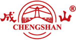 Light trucks Tyres Chengshan