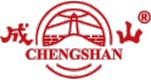 Chengshan