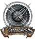 Light trucks Tyres Compass