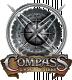 Compass 10 polegadas Pneus para camiões e carrinhas