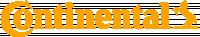 Continental pneumatici online