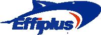 Effiplus