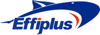 Light trucks Tyres Effiplus