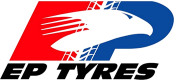 EP tyres