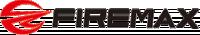 PKW Reifen Firemax