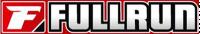 Auto Pneumatiky Fullrun