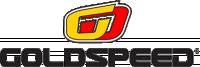 Goldspeed Gomme moto 160/60 17
