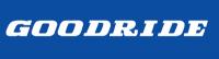 Neumáticos para camiones ligeros Goodride SW613