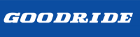 FIAT SEDICI Tyres Goodride Z401 2218 6938112622183