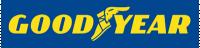 PKW Reifen von Goodyear