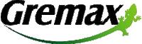 Bil Dæk Gremax