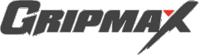 PKW Reifen Gripmax