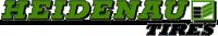 Heidenau Gomme moto 130/60 13