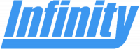PKW Reifen Infinity