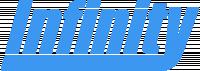 Anvelope auto & cauciucuri pentru autoturisme 205/60 R16 Infinity ECOSIS 221012185