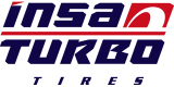 Car Tyres Insa Turbo