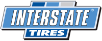 Autobanden 205/65 R15 Interstate Duration 30 CDNTD30