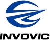 Car Tyres Invovic