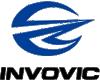 Bil Dæk Invovic