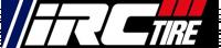 IRC Tire Gomme moto 130/60 13
