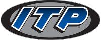 ITP 20x11 - R9 Motorradreifen