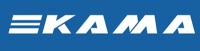 175/70 R13 Kama V-521 3150001 Reifen