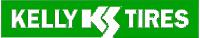 PKW Reifen Kelly