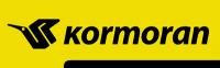 Auto Pneumatiky Kormoran