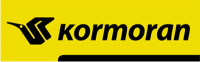 Light trucks Tyres Kormoran