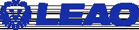 NISSAN TERRANO 235/70 R16 Reifen Leao Nova-Force 4X4 HP 6959956705757