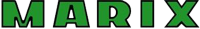 PKW Reifen Marix