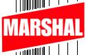 Auto Anvelope Marshal