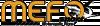 MEFO Sport 90/90 18 4027694611196