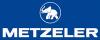 Metzeler 180/55 ZR17 8019227192766