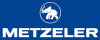 Metzeler 120/60 ZR17 8019227249125